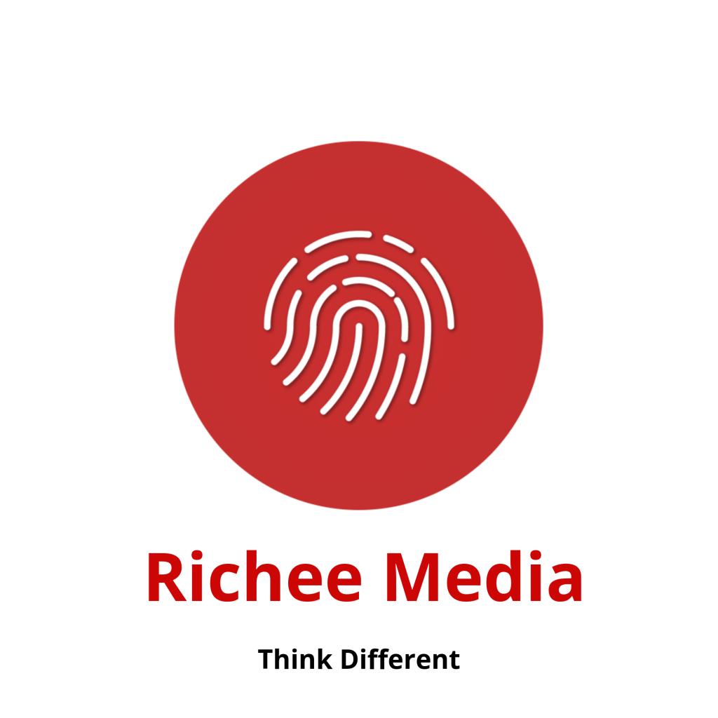 Richee Media