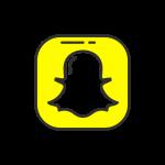 snapchat-icon-logo-png-15