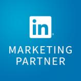 https___cdn.socialbakers.com_www_storage_www_press_content_2017-08_1502112213-1502109119-li-marketing-partner-badge-rgb-200px
